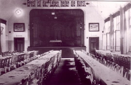 aplerbeck damals beantwortet fragen zur geschichte von dortmund aplerbeck kinos. Black Bedroom Furniture Sets. Home Design Ideas