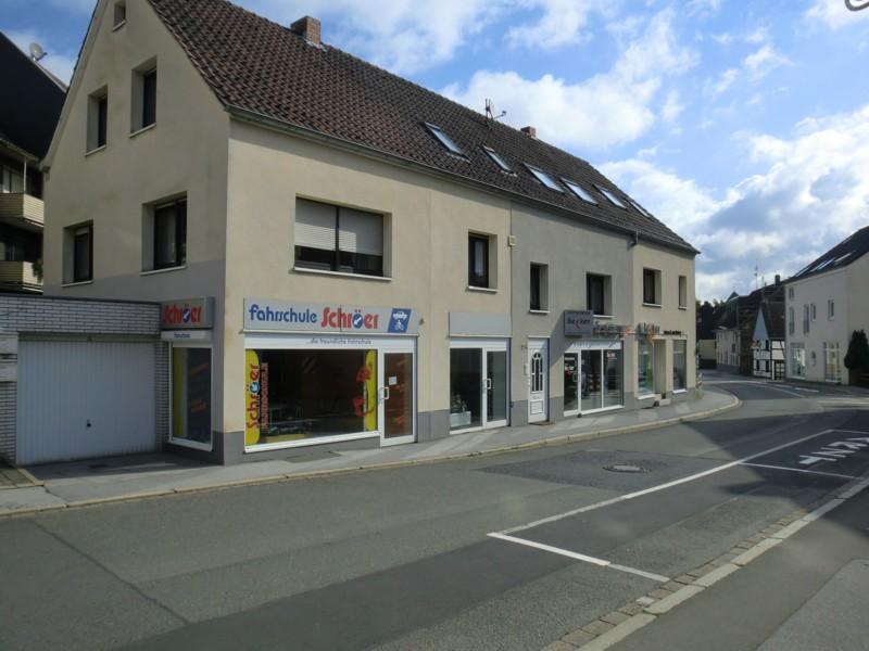 Bild1 Ruinenstraße_800x600