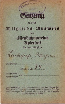 EisenbahnvereinAusweis1935_502x800