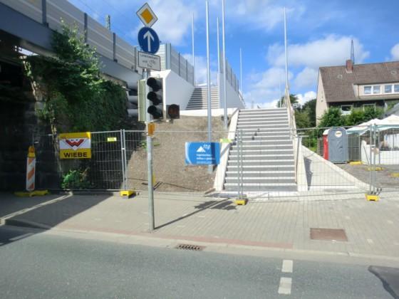 BahnhofNordbahnsteig140713_800x600