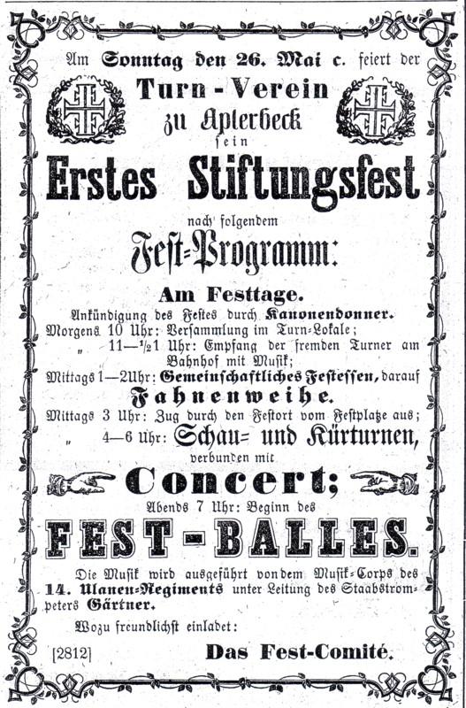 Stiftungsfest1867_527x800