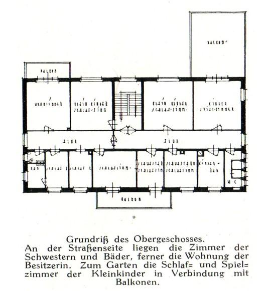 elisabeth-heim-grundriss-og_540x581