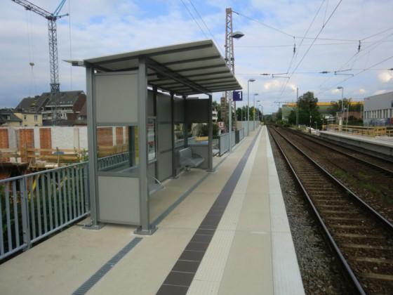 Bahnhof140730_800x600