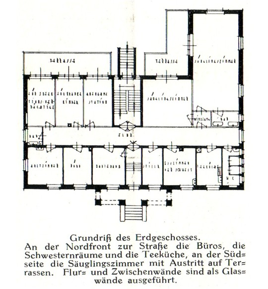 elisabeth-heim-grundriss-eg_540x581